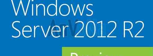 [Ebook] Introducing Windows Server 2012 R2 Preview Release