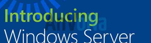 [Ebook] Introducing Windows Server 2012 R2 Technical Overview