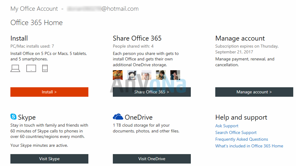 anvona_office365-10