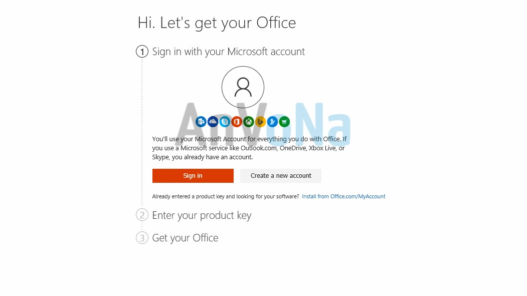 anvona_office365-8-1